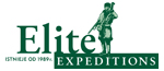 Elite expeditions